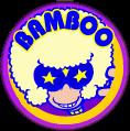 Bamboo7Select 2P