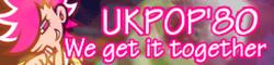 CS9 UK POP'80