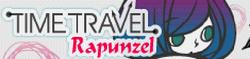 CS11 TIME TRAVEL