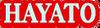 HayatoecBanner