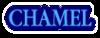 ChamelBanner 2P