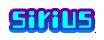 Sirius ec banner