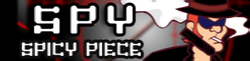 1 SPY