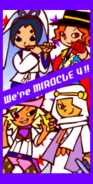 Miracle4Win