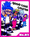 GoodCool Course