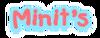 MinitsLTBanner