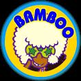 Bamboo8Select 2P