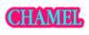 Chamel1Banner