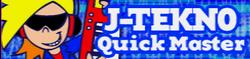 2 J-TEKNO