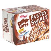 File:Cinnamon Creme Danish Pastry Swirls.jpg