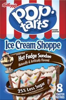File:Hot Fudge Sundae.jpg