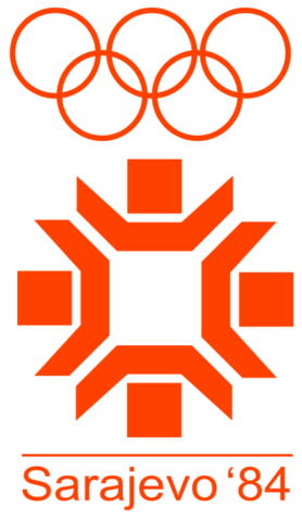 File:1984 Winter Olympic Logo.png