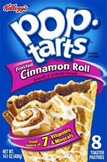 File:Frosted Cinnamon Roll.jpg