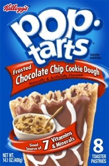File:Frosted Chocolate Chip Cookie Dough.jpg