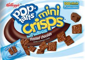 File:Chocolate Blitz Popsters.jpg