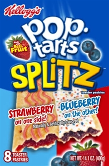File:Strawberry Blueberry Splitz.jpg