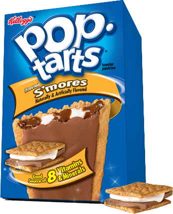 File:Frosted S'mores.png