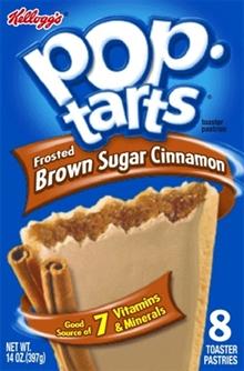 File:Frosted Brown Sugar Cinnamon.jpg