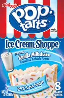 File:Vanilla Milkshake.jpg