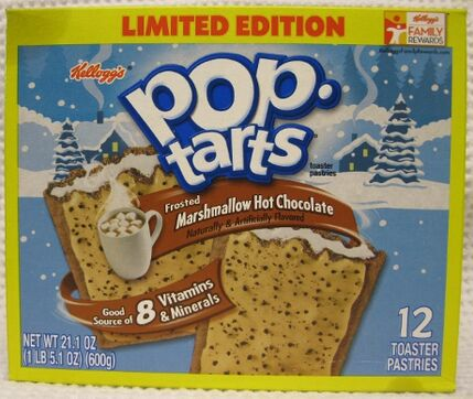 Limited-Edition-Pop-Tarts-Frosted-Marshmallow-Hot-Chocolate-Toaster-Pastries-Box