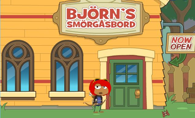 File:BWBjorn'sSmorgasbord.png