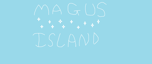 File:MagusIsland.png