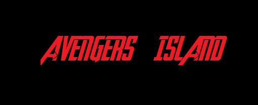 File:Avengers Island.png
