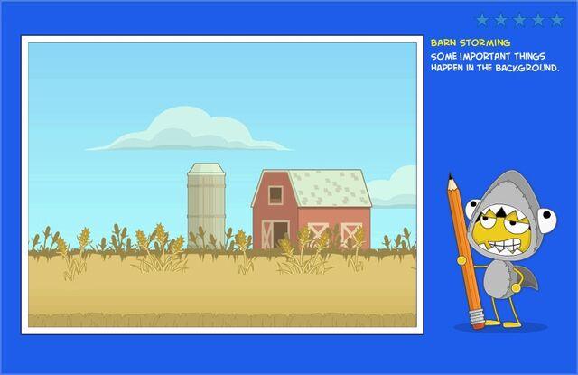 File:Barn Storming.JPG