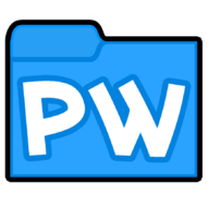 PWIcon