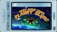 PlanetSlug