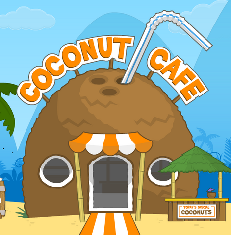 File:CoconutCafe.png