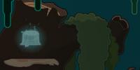 Dökkálfar Rune