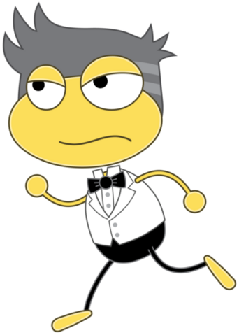 File:PoptropicaD.png