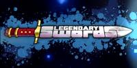 Legendary Swords