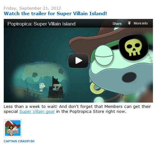 File:Watch the trailer for Super Villain Island!.jpg