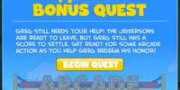 Wimpy Boardwalk Island Bonus Quest