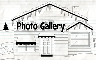 PhotoGalleryPlace