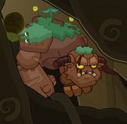 Trollroyal