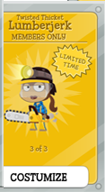 File:Twisted Thicket Girl Lumberjerk card.png