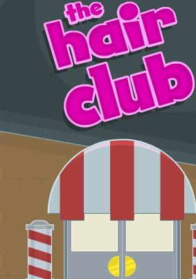 File:Hairclub.jpg