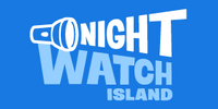 Night Watch Island