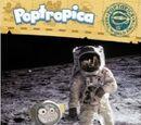PopTopics: Space Travel