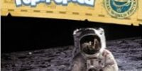 PopTopics: Space Travel