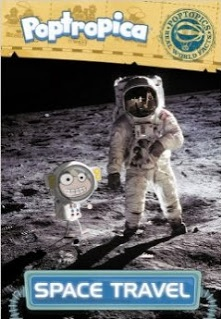 PopTopics space travel