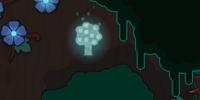 Näckrosor Rune