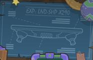 HovercraftBlueprints