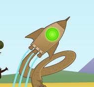 Orb Power Source