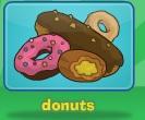 Doughnuts4