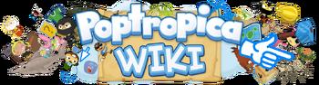 PoptropicaWikiLogo