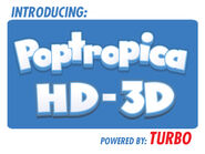 PoptropicaHD3D OfficialLogo